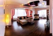Продажа 3к квартиры с отделкой в Ялте - Фото 4