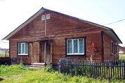Продам квартиру с земельным участком