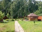 Каширское ш. 35 км от МКАД, Красный Путь, Дом 100 кв. м - Фото 5