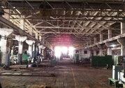 Продам производственный комплекс 11764 кв.м. - Фото 5