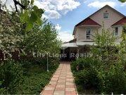 Продажа дома, Юрлово, Солнечногорский район, Ул. Сельская - Фото 2