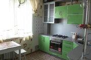 1 650 000 Руб., Продам 1-комнатную квартиру, Купить квартиру в Смоленске по недорогой цене, ID объекта - 317957610 - Фото 2