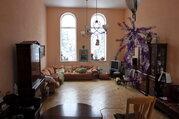 Кирпичный коттедж с 7 спальнями в Новой Москве – деревня Дешино - Фото 5