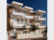 Апартаменты Халкидики Кассандра - Фото 3