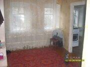 Продажа дома, Гоголевка, Суджанский район, Ул. Центральная - Фото 1