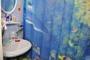 2 735 000 Руб., Предлагаю к продаже 3-х комнатную квартиру. Центр, Шелковичная, Продажа квартир в Саратове, ID объекта - 315497520 - Фото 5