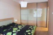 Продажа квартиры, Купить квартиру Рига, Латвия по недорогой цене, ID объекта - 313139242 - Фото 2