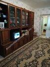 Продам 3-х комнатную квартиру в районе Нового Вокзала, ул Л.Чайкиной, Купить квартиру в Таганроге по недорогой цене, ID объекта - 325115162 - Фото 3
