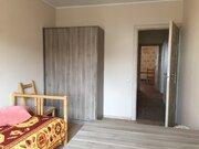 Сдается двухкомнатная квартира, Аренда квартир в Долгопрудном, ID объекта - 328805053 - Фото 1