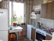 11 000 000 Руб., Шипиловская м, квартира продаваемая не новостройка, есть собственность, Купить квартиру в Москве по недорогой цене, ID объекта - 311269999 - Фото 4