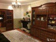 Продам 2-к квартиру, Серпухов город, Юбилейная улица 12