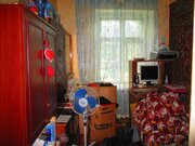 Продам 2 комн.кв.в г.Советск, Тульской обл - Фото 5