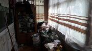 830 000 Руб., Продам большую 3 ком. квартиру в 3 м- не, Продажа квартир в Балаково, ID объекта - 331033129 - Фото 13