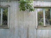 Продажа участка, Ильский, Северский район, Ул. Ленина - Фото 1