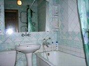 11 000 Руб., 1-комнатная квартира на ул.Заярской, Аренда квартир в Нижнем Новгороде, ID объекта - 320508578 - Фото 3