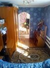 Продажа дома, Самарка, Рубцовский район, Центральный пер. - Фото 2