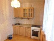 Двухкомнатная квартира 49м2, в Кировском р-не, Купить квартиру в Ярославле по недорогой цене, ID объекта - 323620159 - Фото 3