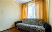 3 300 000 Руб., 4 к квартира с хорошим ремонтом и мебелью, Купить квартиру в Краснодаре по недорогой цене, ID объекта - 317932193 - Фото 14