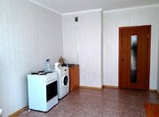 Продажа квартиры, Краснодар, Им Лавочкина улица