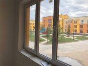 1-к квартира 36,8 м2 в Соснах по ул.Тальковая 36