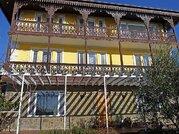 Продажа дома, Ялта, Ул. имени Умера Акмоллы Адаманова - Фото 2