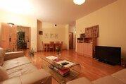 Продажа квартиры, Купить квартиру Рига, Латвия по недорогой цене, ID объекта - 313137526 - Фото 5