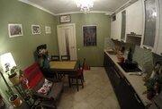 Продам 1-к квартиру, Внуковское п, улица Бориса Пастернака 3