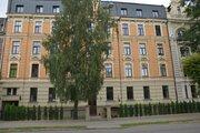 Продажа квартиры, elizabetes iela, Купить квартиру Рига, Латвия по недорогой цене, ID объекта - 311867325 - Фото 4