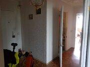 3-х комнатная квартира, Зеленоград к415 - Фото 2