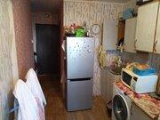 Квартира, ул. Комсомольская, д.86, Купить квартиру в Тутаеве по недорогой цене, ID объекта - 329048348 - Фото 2
