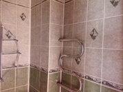 950 000 Руб., 1-комнатная квартира на Кордном, Купить квартиру в Омске по недорогой цене, ID объекта - 327569687 - Фото 11