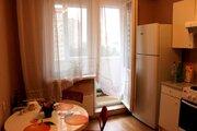 Хорошая однокомнатная квартира - Фото 2