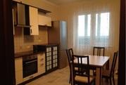 Сдается 1-квартира в г. Краснодаре