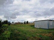 Земельные участки от 7 соток в активно развивающемся Коттеджном поселк - Фото 4