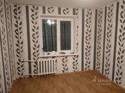 Продажа квартир ул. Громова, д.34