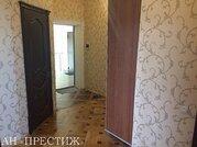 Продажа квартиры, Кисловодск, Ул. Островского