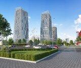 Продажа квартиры, Ижевск, Ул. Пушкинская - Фото 3