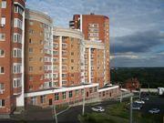 Продажа квартир ул. Челюскинцев