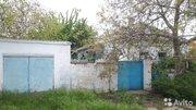 Купить дом в Керчи