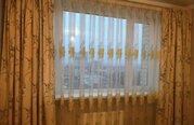 Продажа квартиры, Краснодар, Ул. Достоевского - Фото 1