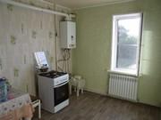 Продам 1-комн. квартиру вторичного фонда в Рязанской области в . - Фото 3