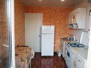 Продается 1-комнатная квартира, Пензенский р-н, с. Засечное, ул. Механ - Фото 5