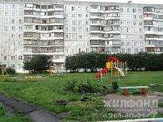 Продажа квартир ул. Связистов