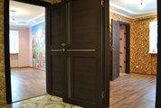 Продажа 3-комнатной квартиры в д. Таширово, д. 12, Продажа квартир Таширово, Наро-Фоминский район, ID объекта - 317801815 - Фото 8