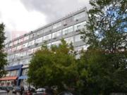 Офис, 269 кв.м. - Фото 1