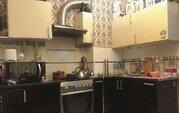 Продается квартира Респ Крым, г Симферополь, ул Маршала Жукова, д 31 - Фото 2