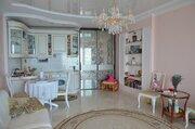142 000 $, Апартаменты в Никите, свой пляж, вид на море, Купить квартиру в Ялте по недорогой цене, ID объекта - 321644839 - Фото 6