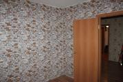 3 050 000 Руб., Трехкомнатная квартира, Продажа квартир в Егорьевске, ID объекта - 313164220 - Фото 15