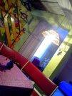 800 000 Руб., 1/2 часть 2этажного кирпичного дома, Продажа домов и коттеджей Сухум, Абхазия, ID объекта - 501198556 - Фото 18