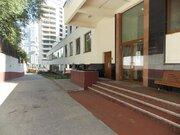Сдается офисное помещение, общей площадью 298,8 м2, расположенное в цо - Фото 1